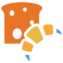 Frühstück/Brunch